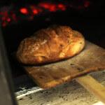 cabana izvoranu buzau paine pe vatra