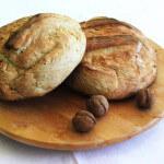 cabana izvoranu buzau paine si nuci