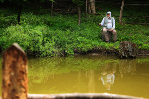 cabana izvoranu buzau activitate pescuit 1